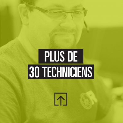 plus-30-techniciens